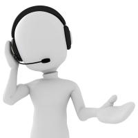 phone-call-clipart-1