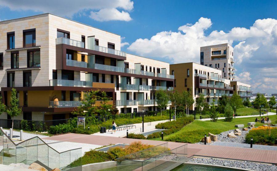 buildings-1600x1067