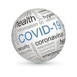Corona forebyggende tiltak hos Friske Rom