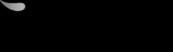 Norlandia barnehagene