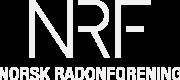 nrf-logo-white